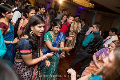 Sharanya_Munjal_Wedding-1505