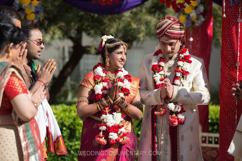 Sharanya_Munjal_Wedding-948