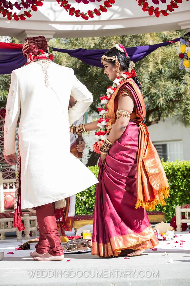Sharanya_Munjal_Wedding-857