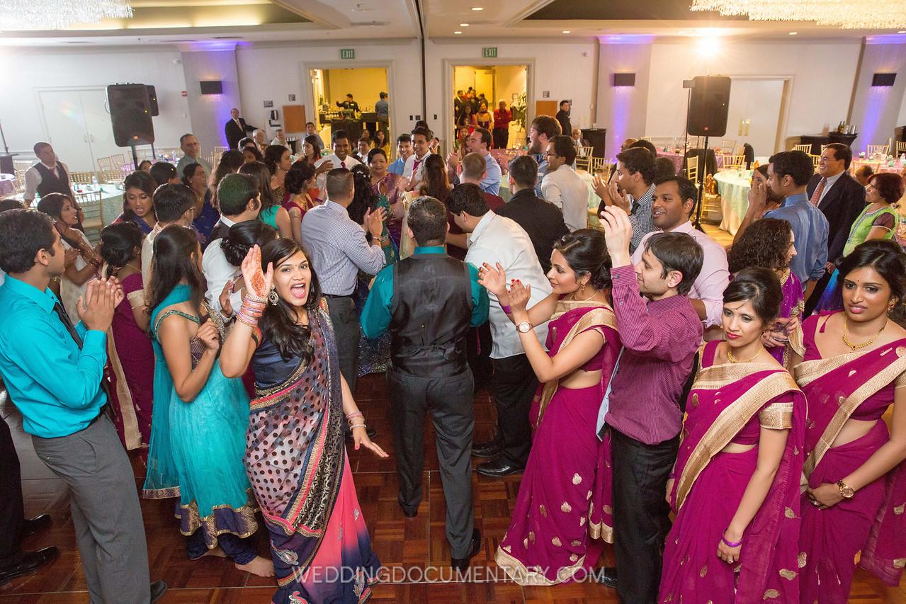 Sharanya_Munjal_Wedding-1451