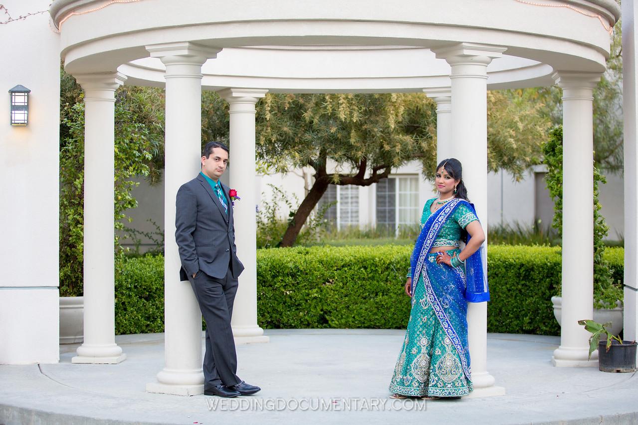 Sharanya_Munjal_Wedding-1122