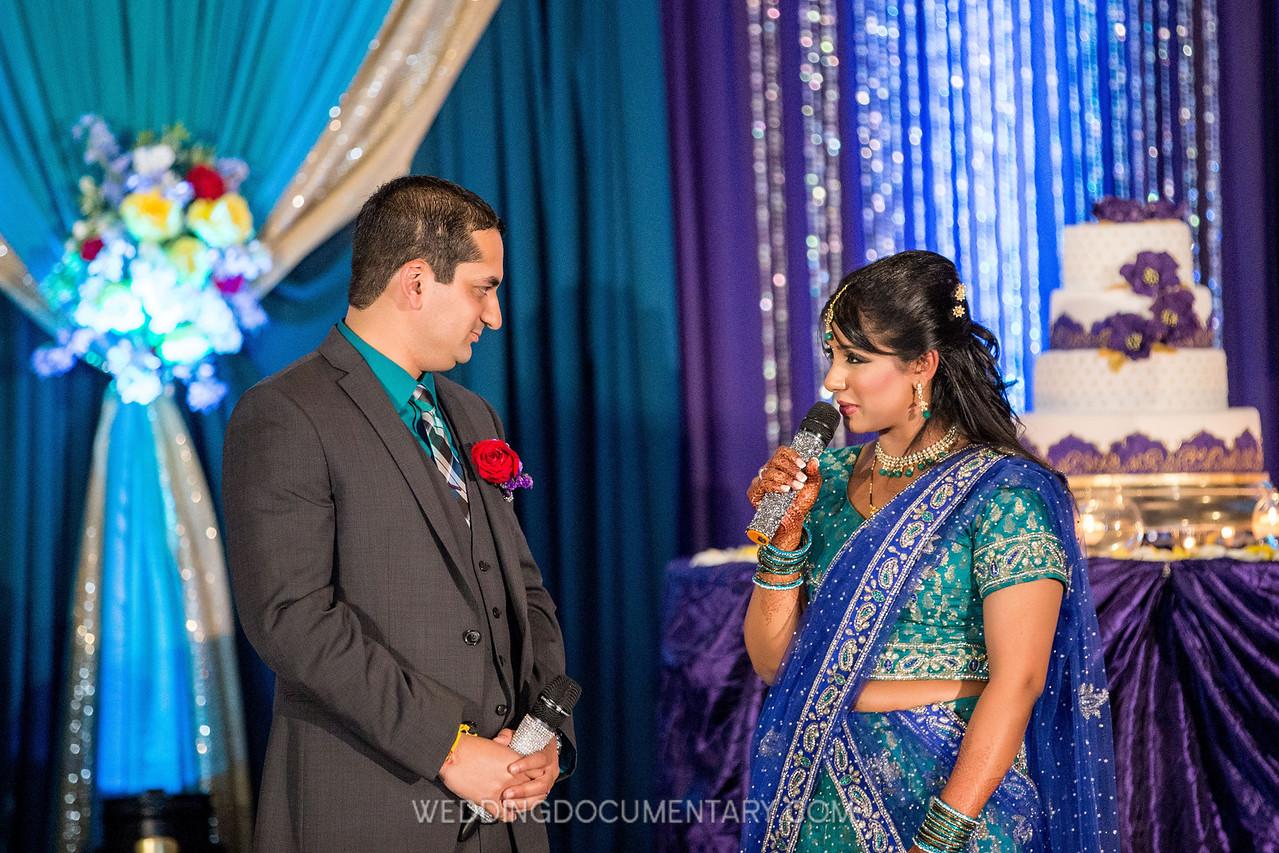 Sharanya_Munjal_Wedding-1326