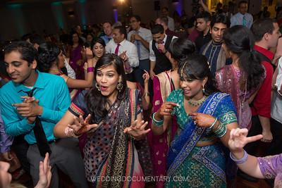 Sharanya_Munjal_Wedding-1503
