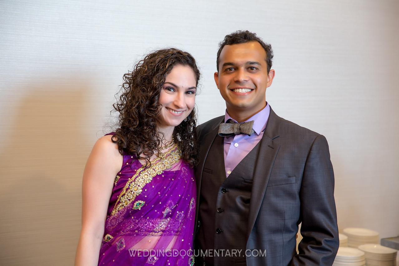 Sharanya_Munjal_Wedding-1019
