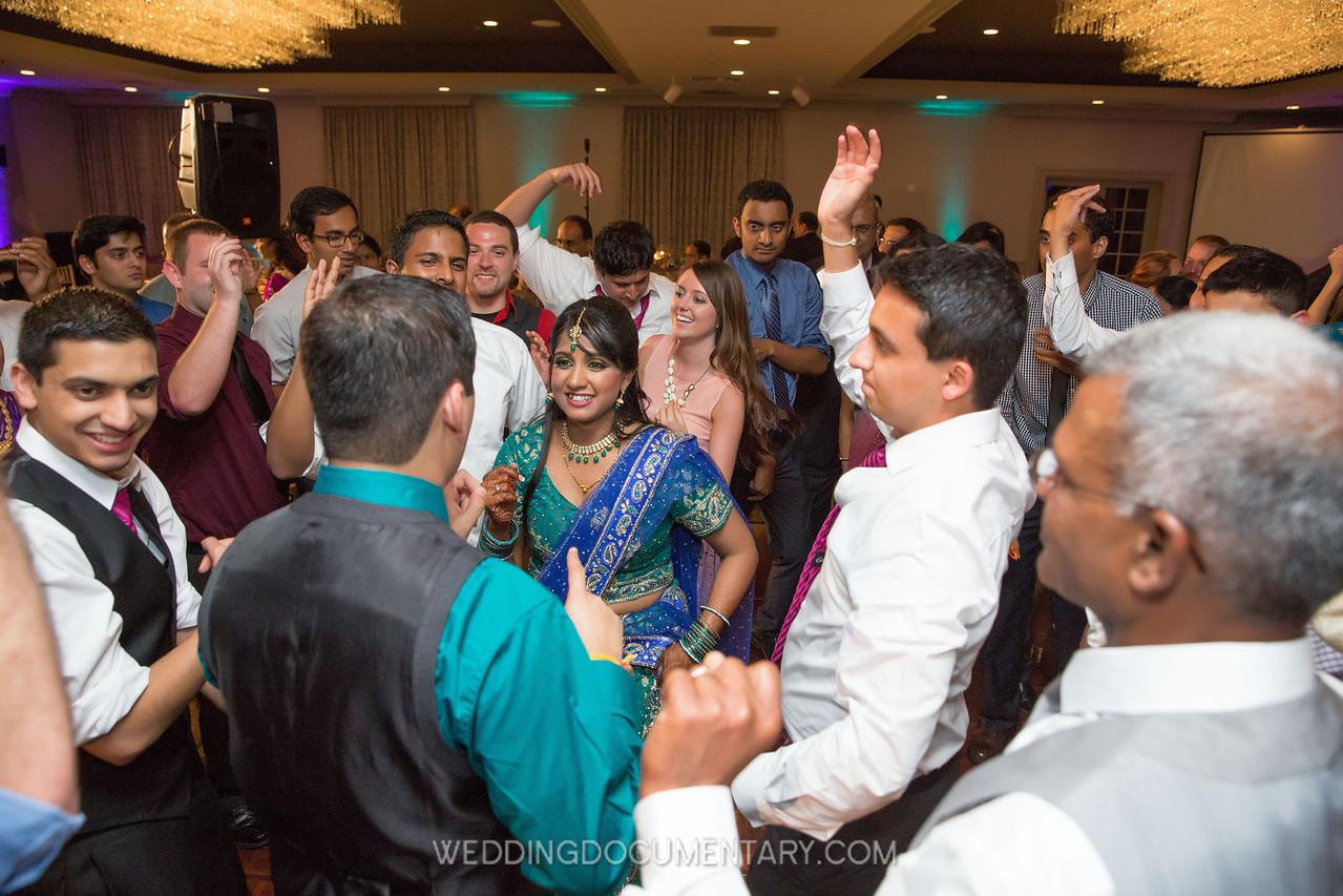 Sharanya_Munjal_Wedding-1466