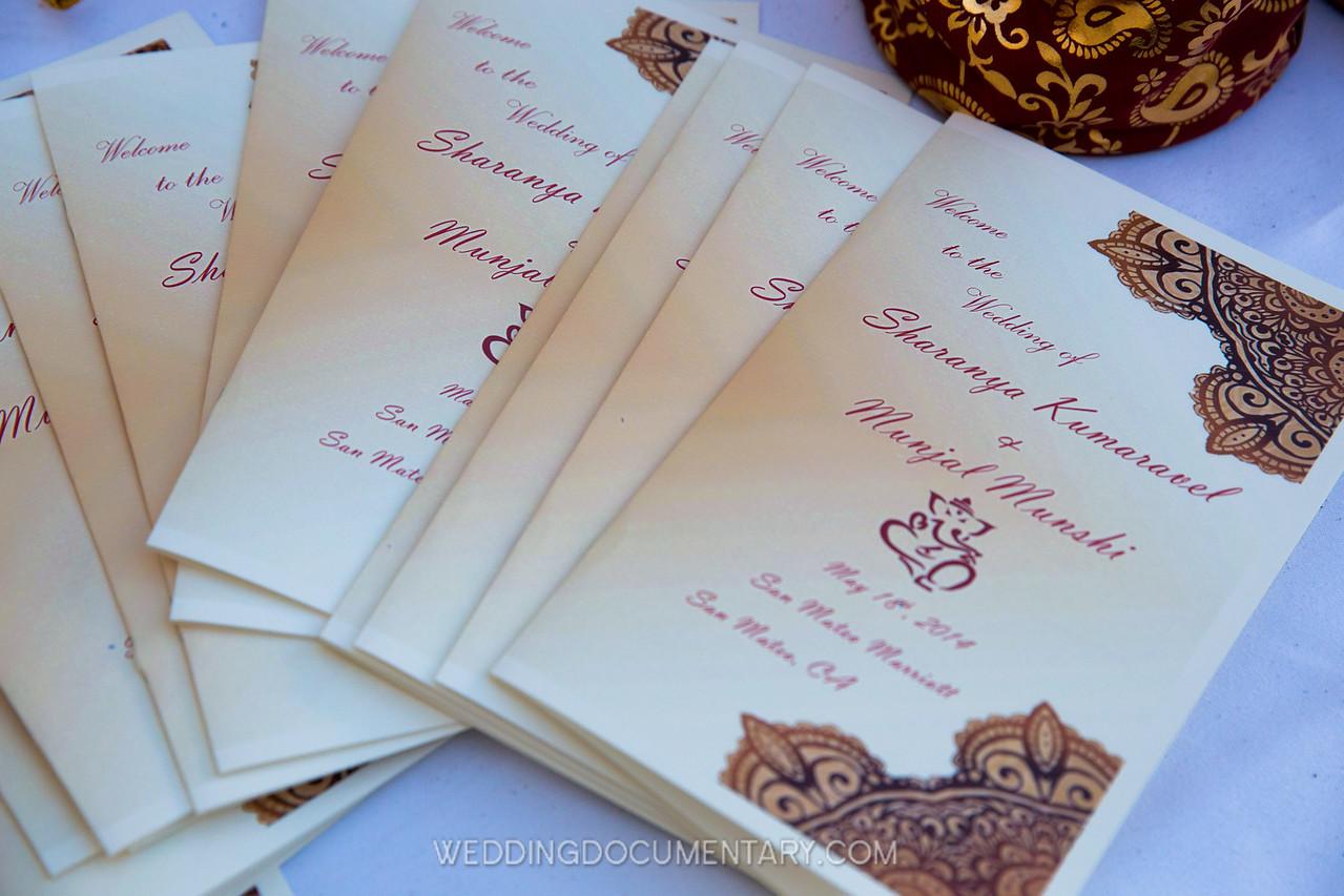 Sharanya_Munjal_Wedding-1011