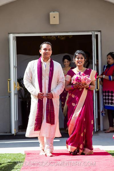 Sharanya_Munjal_Wedding-553