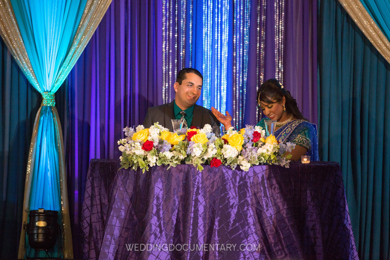 Sharanya_Munjal_Wedding-1229