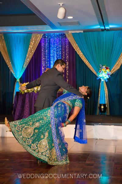 Sharanya_Munjal_Wedding-1392
