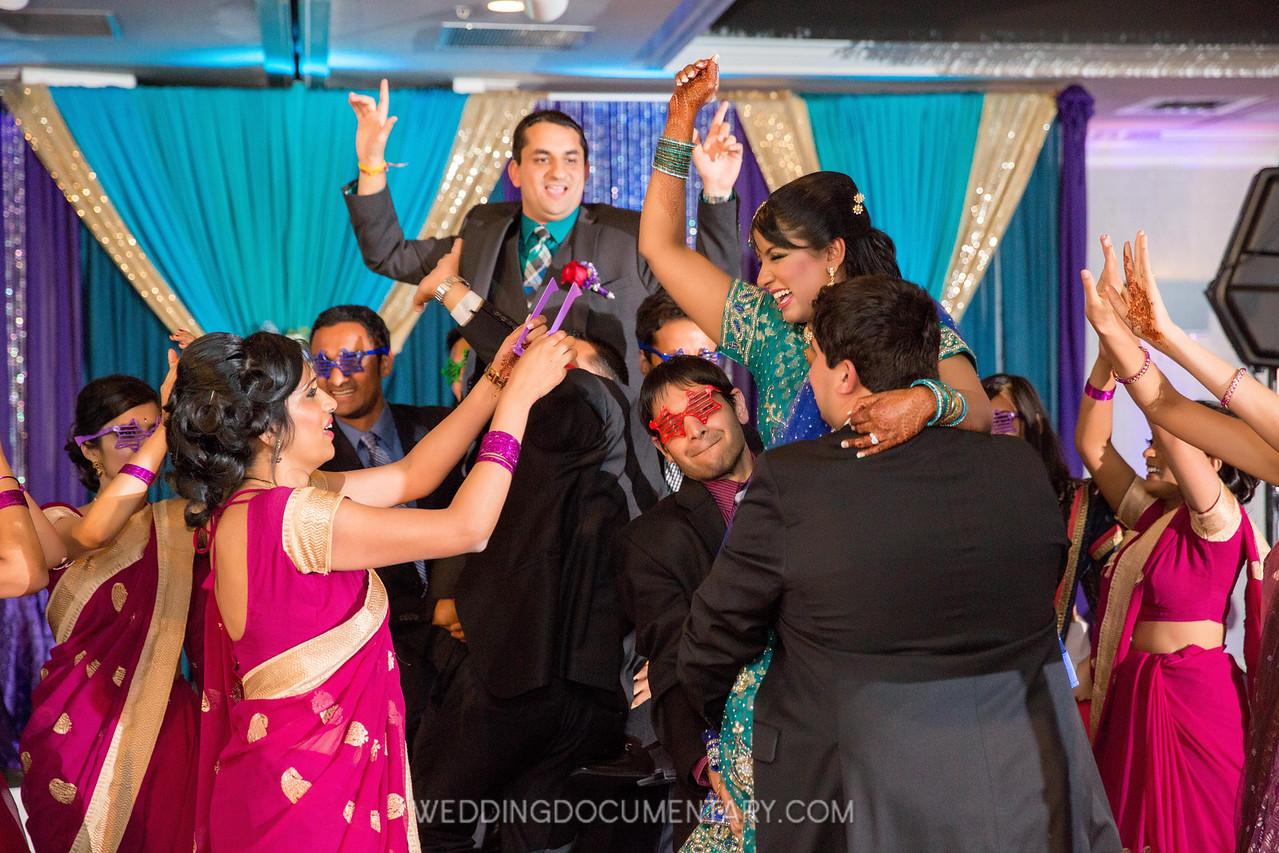 Sharanya_Munjal_Wedding-1311