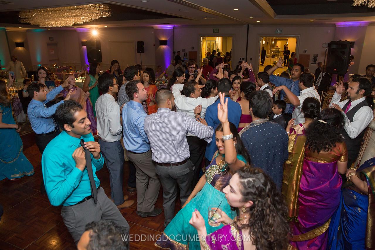 Sharanya_Munjal_Wedding-1419