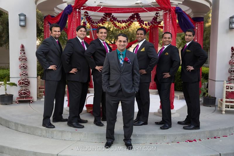 Sharanya_Munjal_Wedding-1062