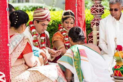 Sharanya_Munjal_Wedding-736