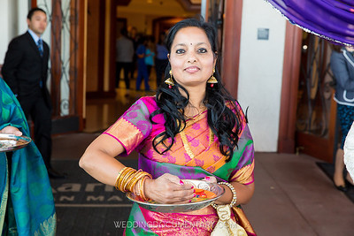 Sharanya_Munjal_Wedding-427