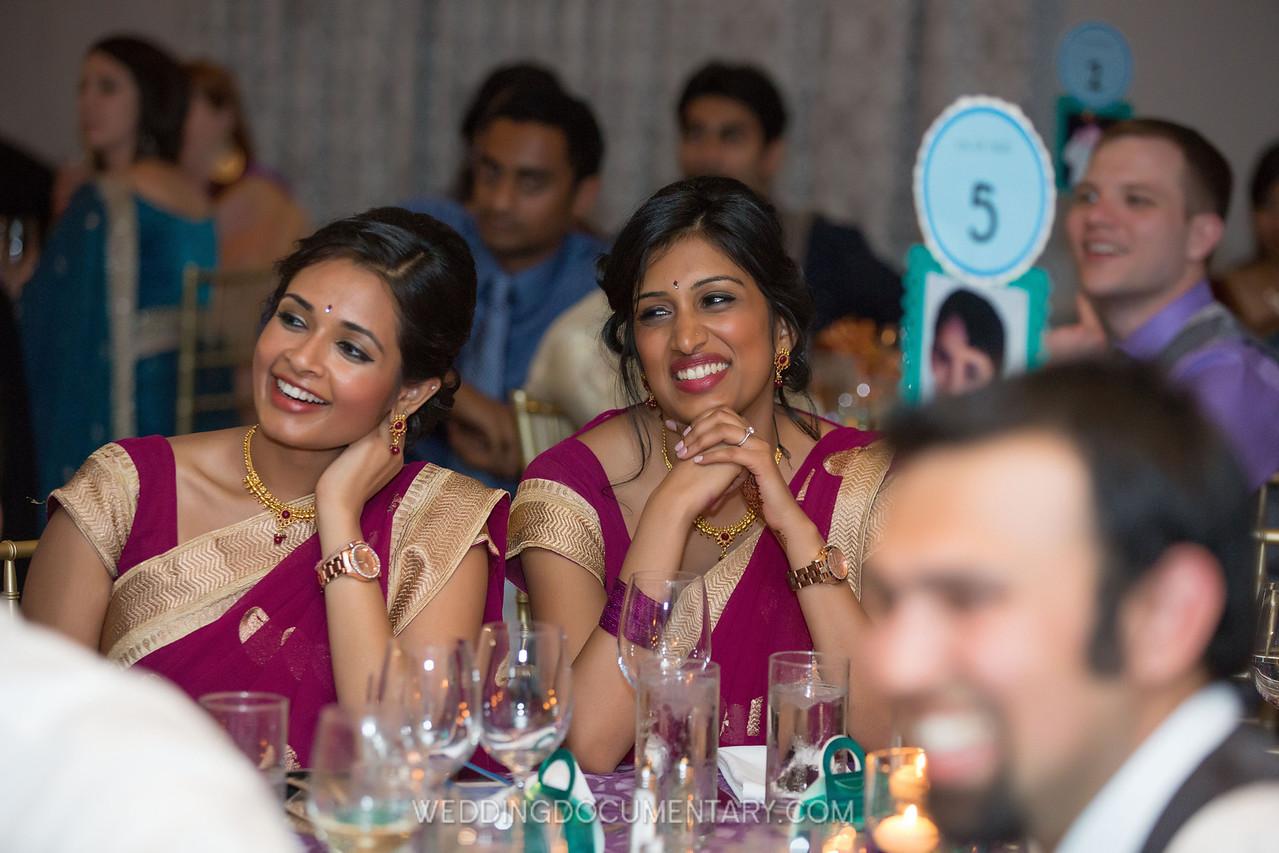 Sharanya_Munjal_Wedding-1244