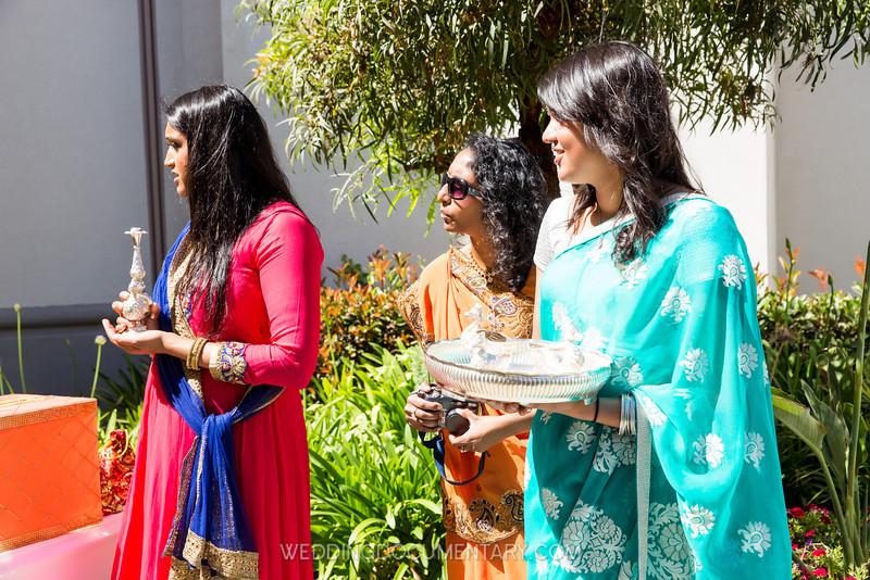 Sharanya_Munjal_Wedding-509