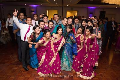 Sharanya_Munjal_Wedding-1519