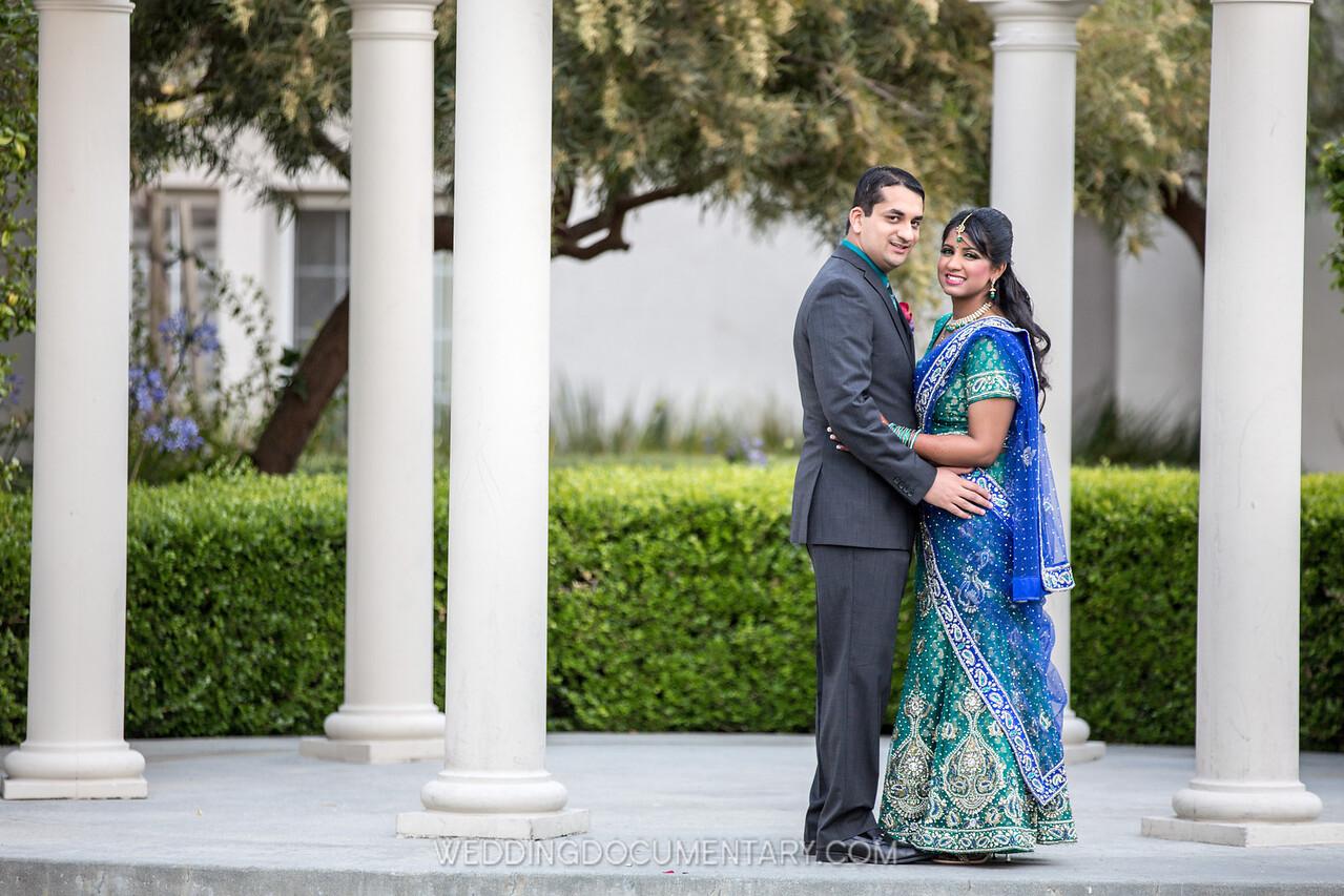 Sharanya_Munjal_Wedding-1117