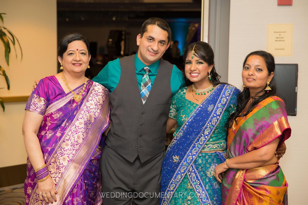 Sharanya_Munjal_Wedding-1424