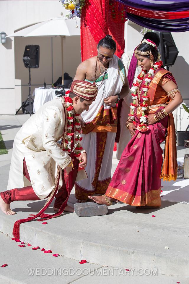 Sharanya_Munjal_Wedding-894