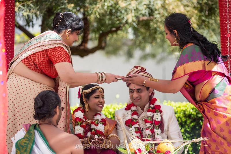 Sharanya_Munjal_Wedding-959