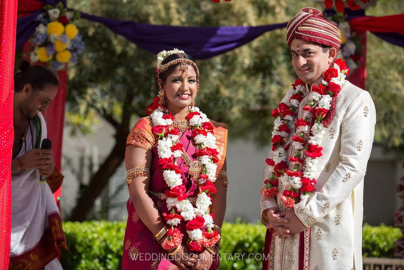 Sharanya_Munjal_Wedding-984