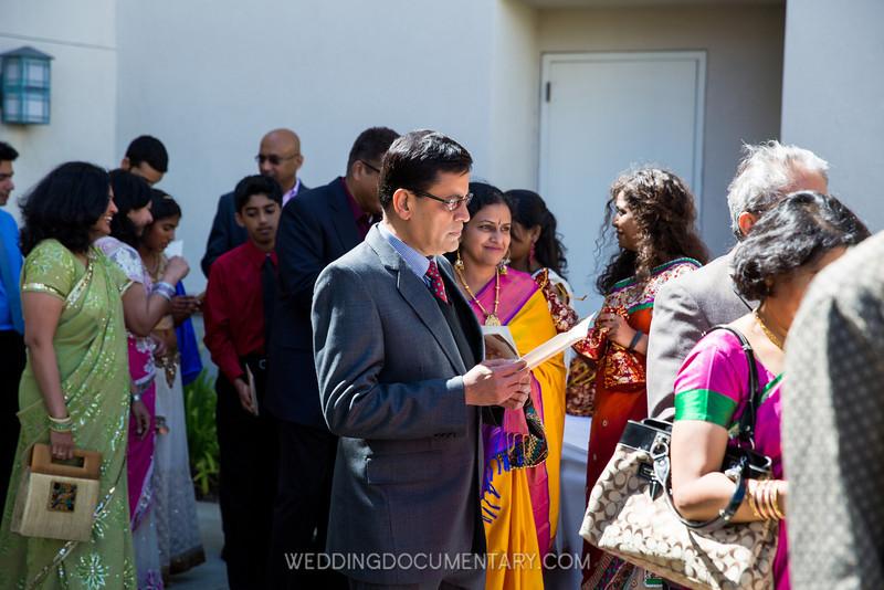 Sharanya_Munjal_Wedding-523