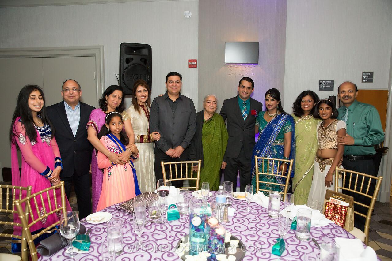 Sharanya_Munjal_Wedding-1351