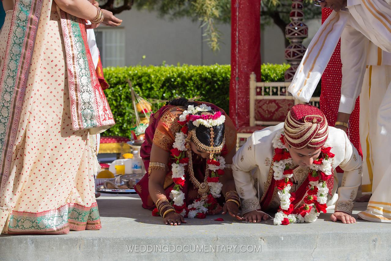 Sharanya_Munjal_Wedding-941