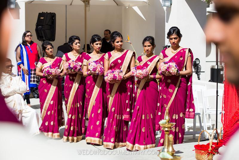 Sharanya_Munjal_Wedding-613