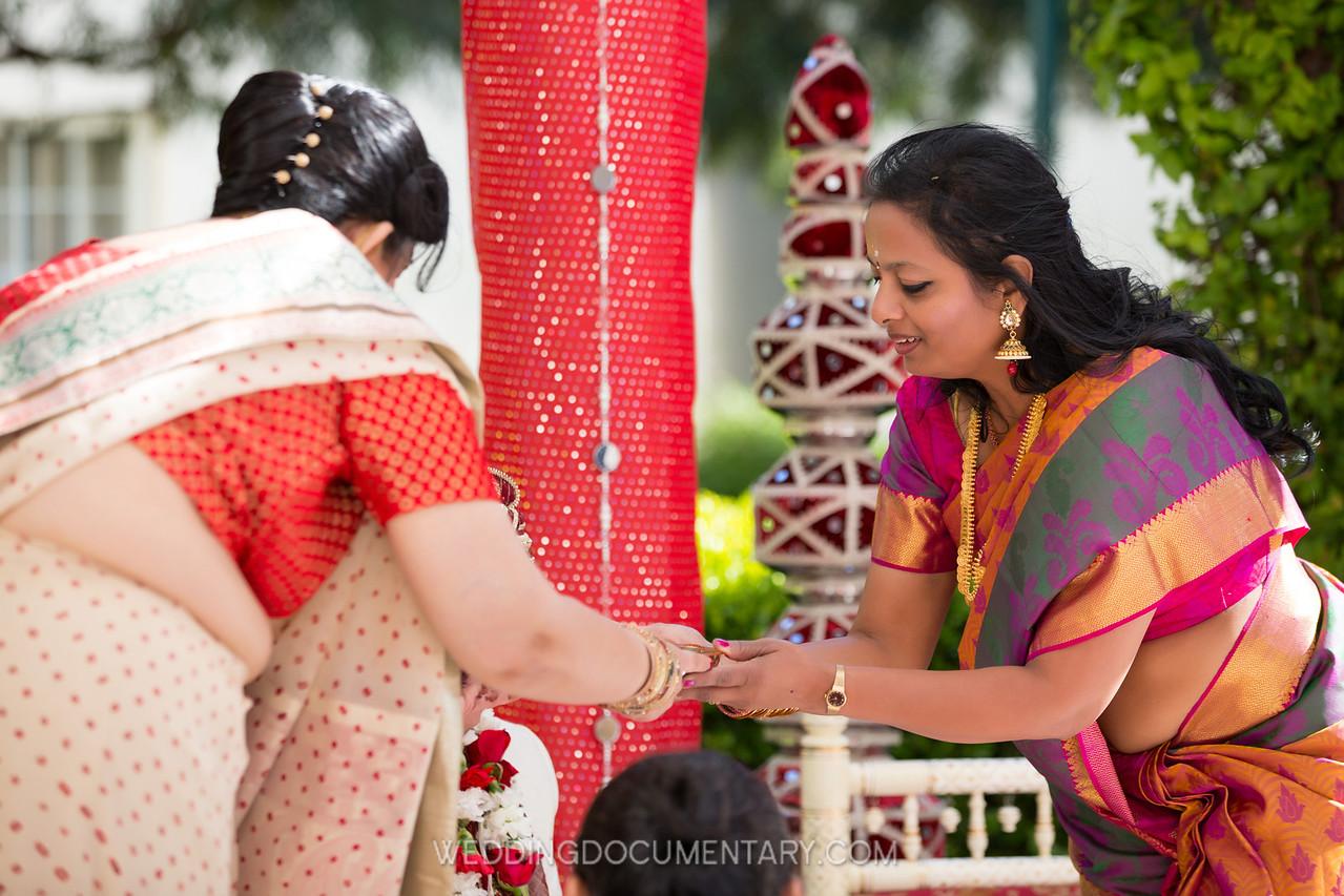Sharanya_Munjal_Wedding-957
