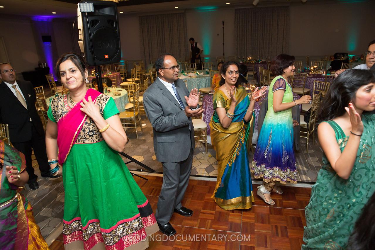 Sharanya_Munjal_Wedding-1489