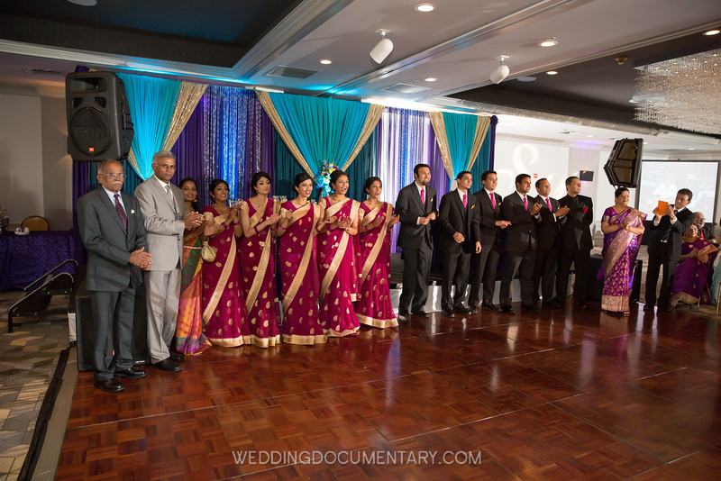 Sharanya_Munjal_Wedding-1169