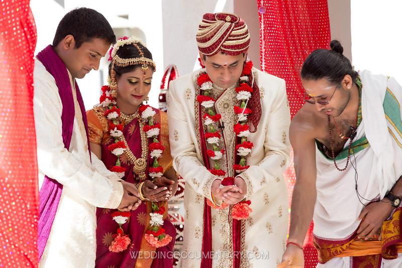 Sharanya_Munjal_Wedding-898