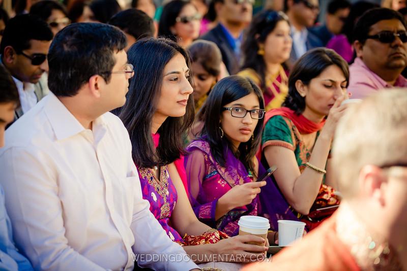 Sharanya_Munjal_Wedding-805