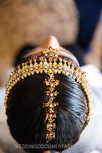 Sharanya_Munjal_Wedding-32