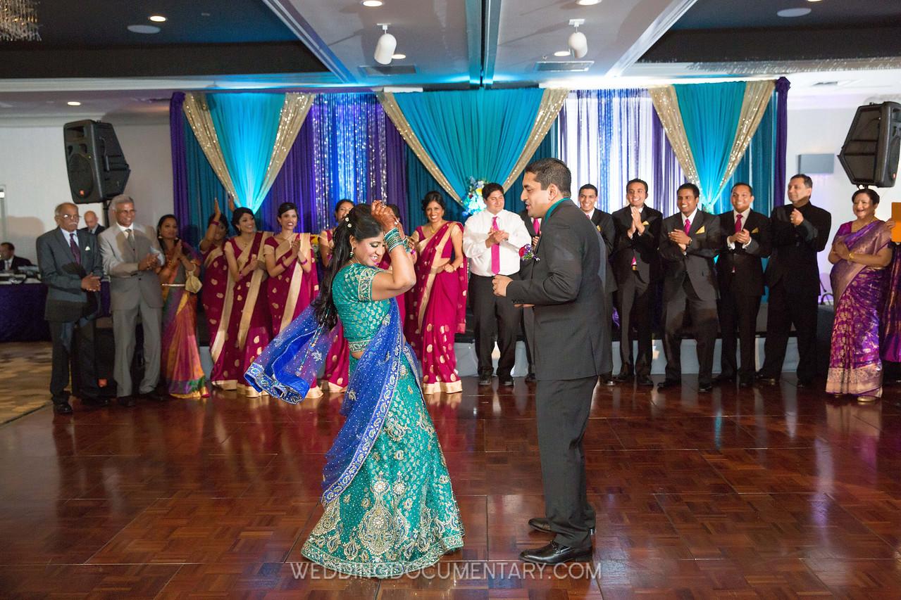 Sharanya_Munjal_Wedding-1203