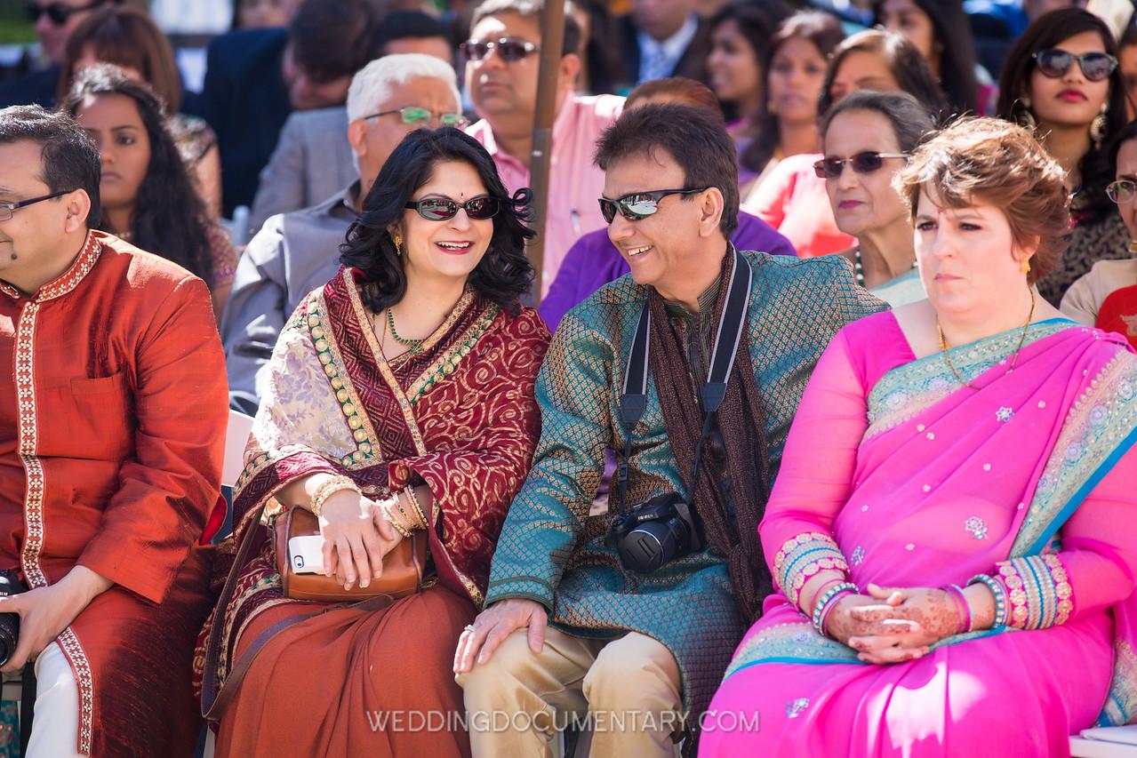Sharanya_Munjal_Wedding-682