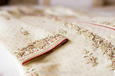 Sharanya_Munjal_Wedding-17