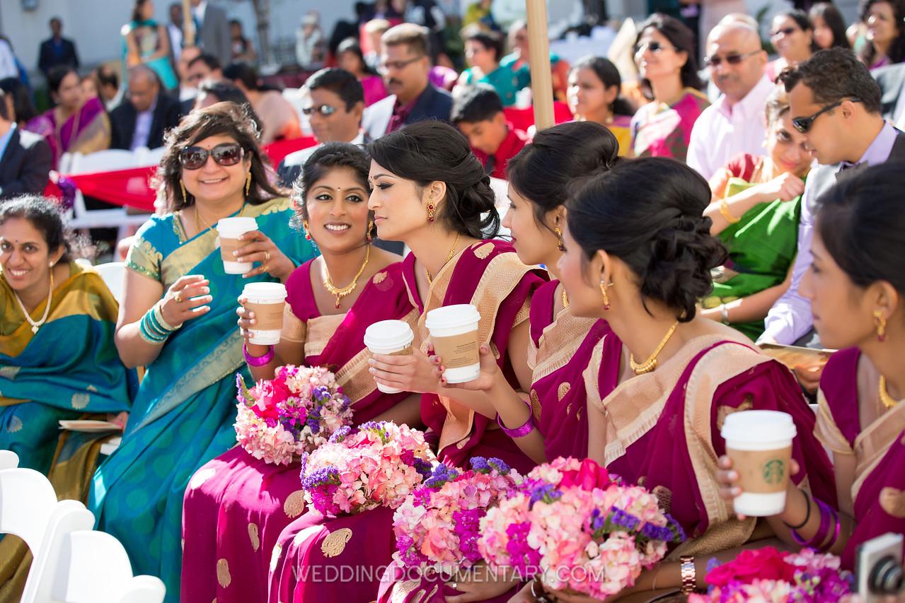 Sharanya_Munjal_Wedding-836
