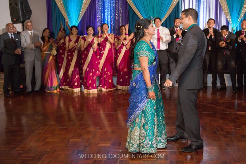 Sharanya_Munjal_Wedding-1196