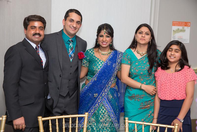 Sharanya_Munjal_Wedding-1360