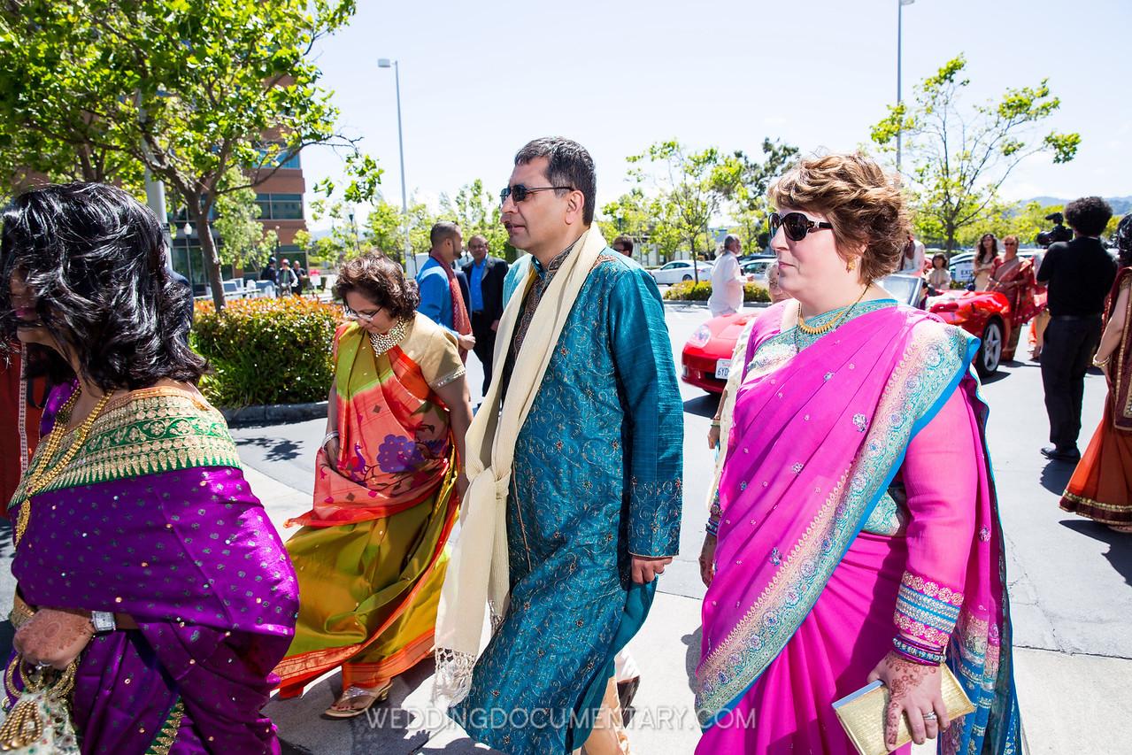 Sharanya_Munjal_Wedding-378