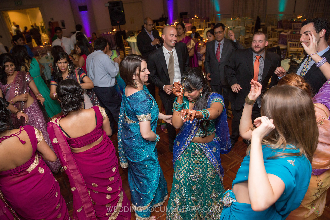 Sharanya_Munjal_Wedding-1525