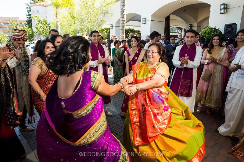 Sharanya_Munjal_Wedding-464