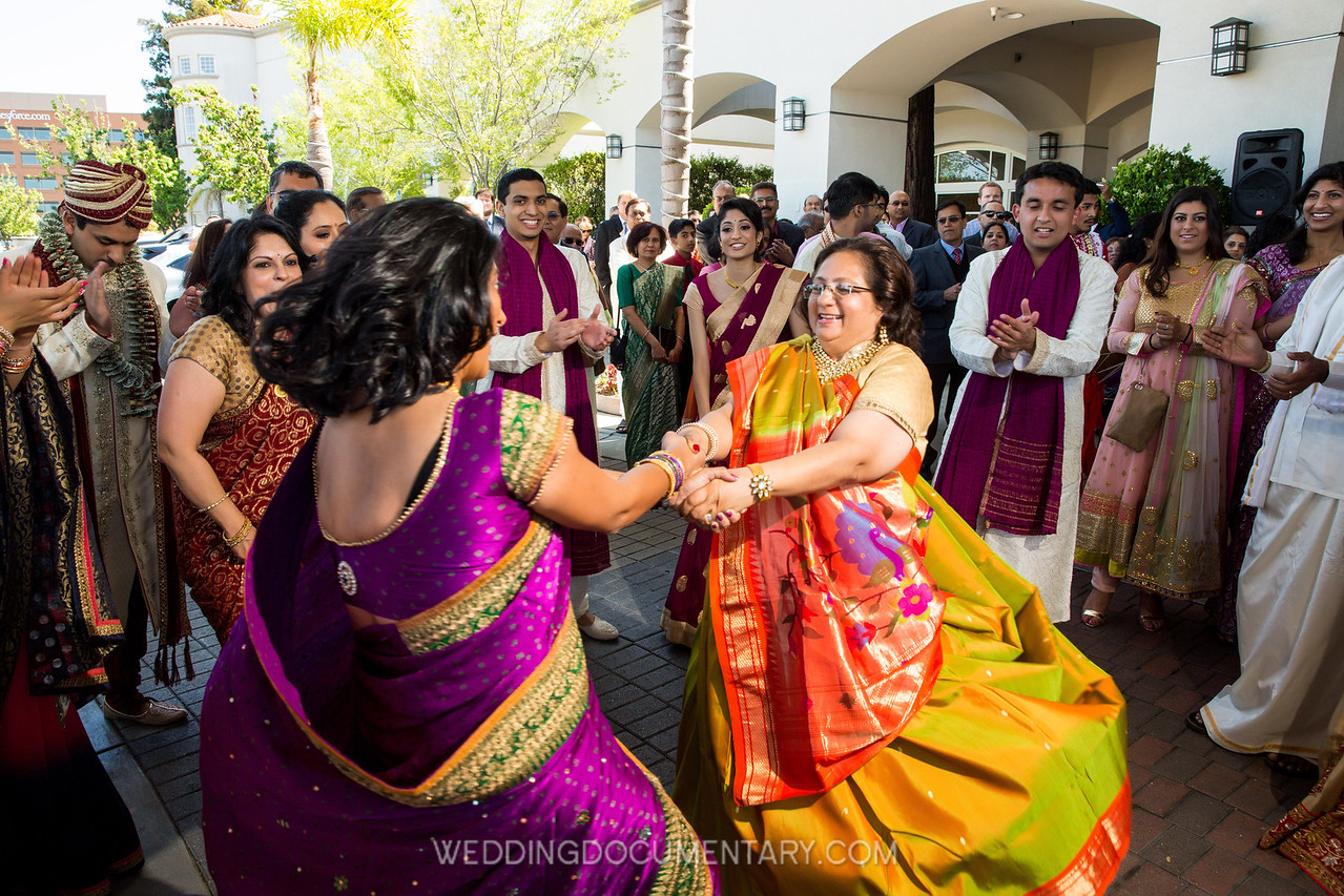 Sharanya_Munjal_Wedding-464