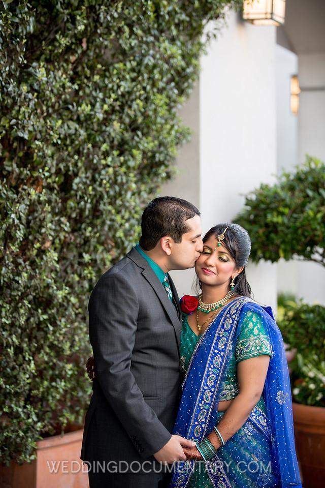 Sharanya_Munjal_Wedding-1105