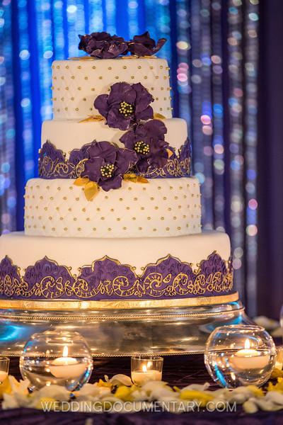 Sharanya_Munjal_Wedding-1050