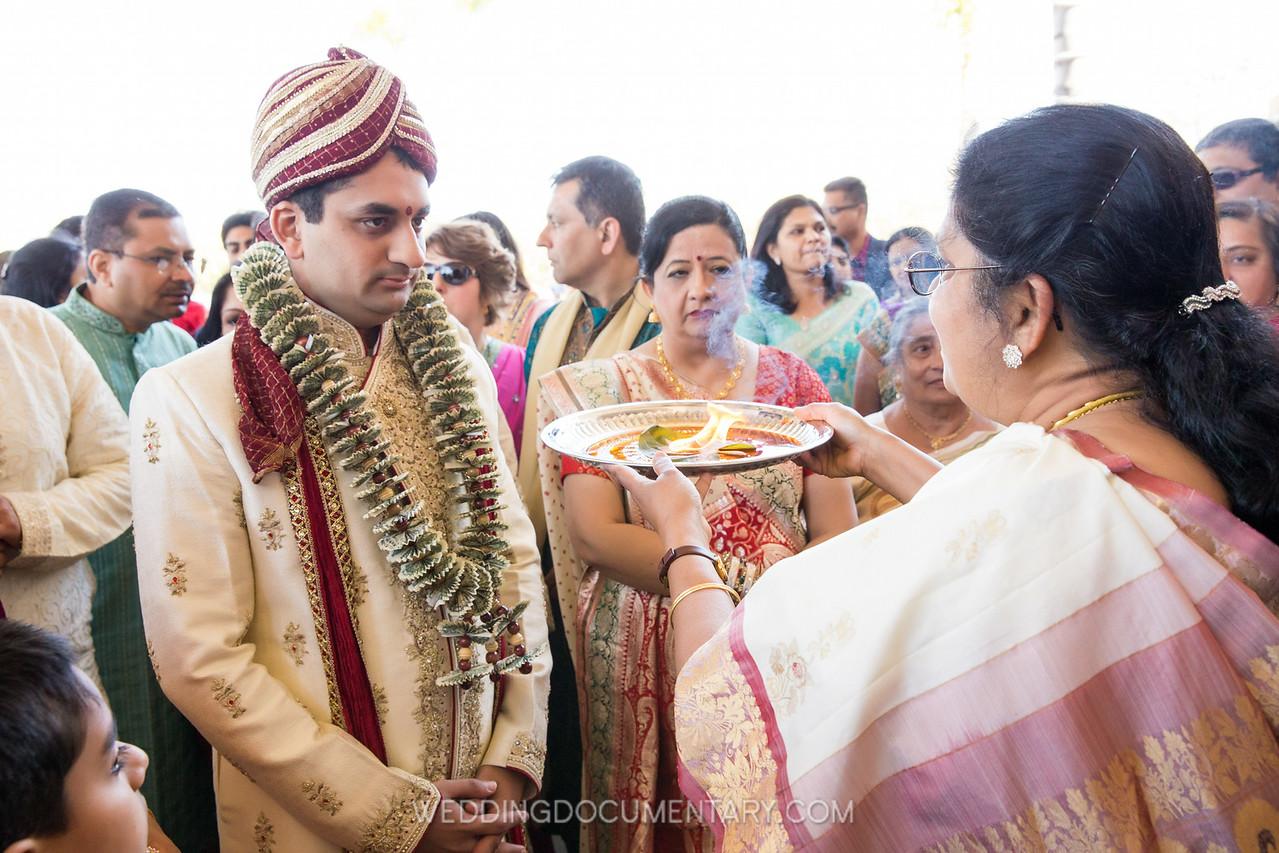 Sharanya_Munjal_Wedding-496