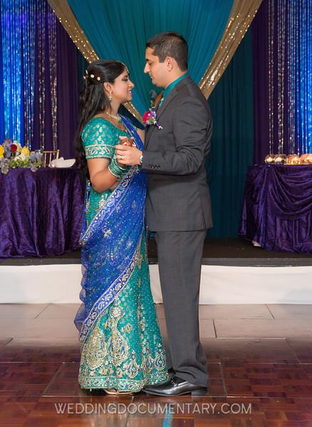 Sharanya_Munjal_Wedding-1385